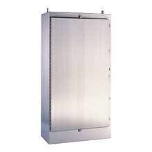 723718-4XSFS | B-Line by Eaton Solutions