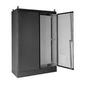 726036-12FSDDA | B-Line by Eaton Solutions