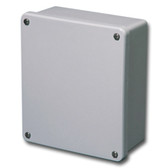 763-4XFSC   B-Line by Eaton Solutions