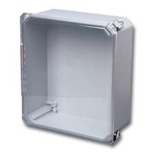 864-SDFQRCC | B-Line by Eaton Solutions