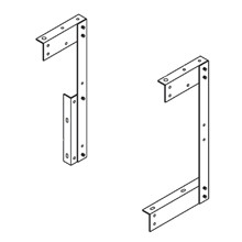 88 FH | B-Line by Eaton Solutions