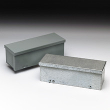 8836 GRTGV NK | B-Line by Eaton Solutions