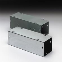 8836 GTGV NK | B-Line by Eaton Solutions