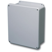 884-4XFLC   B-Line by Eaton Solutions