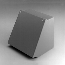 AC-12C20SS | B-Line by Eaton Solutions