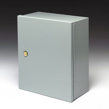 AW2424-1PP | B-Line by Eaton Solutions
