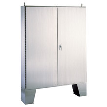 AW6060SP | B-Line by Eaton Solutions
