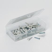 AZDM-6K | B-Line by Eaton Solutions