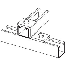 B106-32ZN   B-Line by Eaton Solutions
