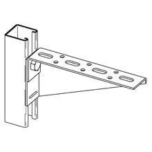 B184SHRGRN | B-Line by Eaton Solutions
