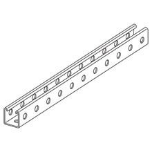 B22TH-120GLV   B-Line by Eaton Solutions