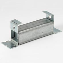 B2507GALV | B-Line by Eaton Solutions
