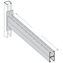 B297-18HDG | B-Line by Eaton Solutions