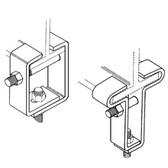 B3055-1/2X8PLN | B-Line by Eaton Solutions