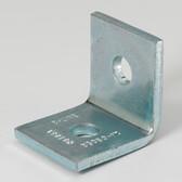 B3060-3/8PLN | B-Line by Eaton Solutions