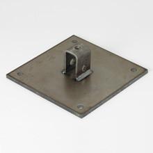 B3085-1/2PLN | B-Line by Eaton Solutions