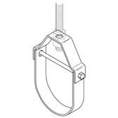 B3100-24GRN | B-Line by Eaton Solutions