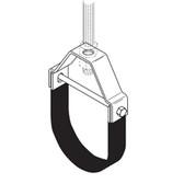 B3100C-1 1/4PLN | B-Line by Eaton Solutions