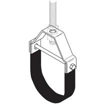 B3100C-3/4PLN | B-Line by Eaton Solutions