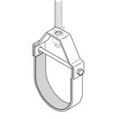 B3100F-3 1/2PLN | B-Line by Eaton Solutions