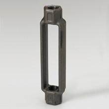B3202-3/4PLN | B-Line by Eaton Solutions