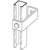 B358-5ZN | B-Line by Eaton Solutions