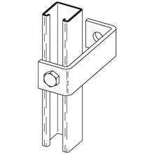 B358-6ZN | B-Line by Eaton Solutions