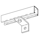 B359ZN | B-Line by Eaton Solutions