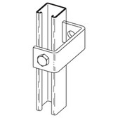 B408-3ZN | B-Line by Eaton Solutions