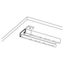 B410-52GRN | B-Line by Eaton Solutions