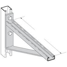 B494-12HDG | B-Line by Eaton Solutions