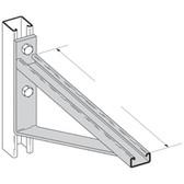 B494-18HDG | B-Line by Eaton Solutions