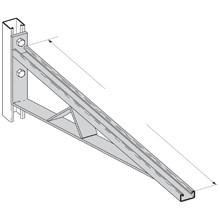 B494-36HDG   B-Line by Eaton Solutions