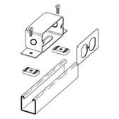 B516SGALV | B-Line by Eaton Solutions
