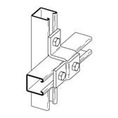 B526GRN   B-Line by Eaton Solutions