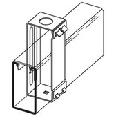 B616-22A-7/8ZN | B-Line by Eaton Solutions