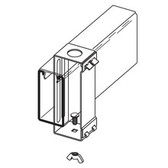 B616S-22A-7/8ZN | B-Line by Eaton Solutions