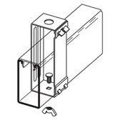 B616S-22A-9/16ZN | B-Line by Eaton Solutions