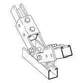 B635GRN | B-Line by Eaton Solutions