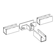 B768-11ZN   B-Line by Eaton Solutions