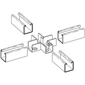 B769-32ZN | B-Line by Eaton Solutions