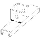 B811-16HDG | B-Line by Eaton Solutions