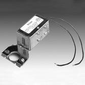 BAEK115   B-Line by Eaton Solutions