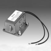 BAEK115 NDH | B-Line by Eaton Solutions