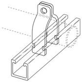 BFV2012 | B-Line by Eaton Solutions