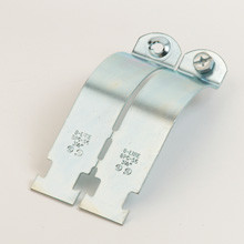 BPC-40   B-Line by Eaton Solutions