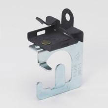 BRC51-U912 | B-Line by Eaton Solutions