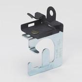 BRC52-U912   B-Line by Eaton Solutions