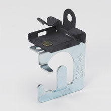 BRC53-U912 | B-Line by Eaton Solutions