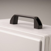 CARRY HANDLE | B-Line by Eaton Solutions
